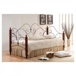 Кровать SONATA (90*200см)