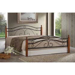 Кровать (160*200см)