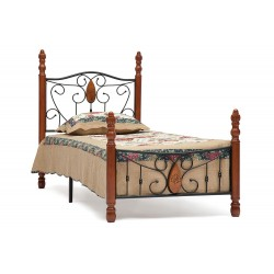 Кровать (140*200см)