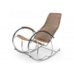 Кресло-качалка Triple