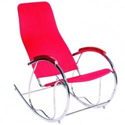 Кресло-качалка Red