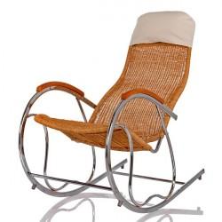 Кресло-качалка Natural