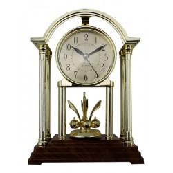 Часы La Minor статуэтка с маятником