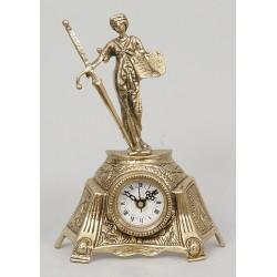 Часы VS05779PB