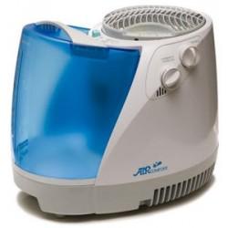 Воздухоочиститель- увлажнитель  AirComfort HP-501