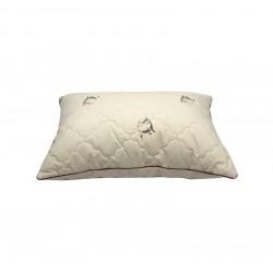 Подушка як сатин 70*70