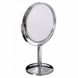 Зеркало косметологич. Gezatone