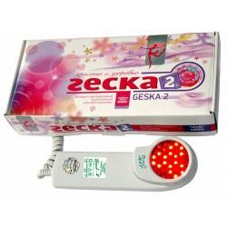 Аппарат  для фототерапии Геска 2