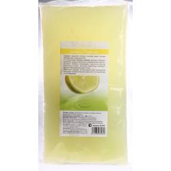 """Парафин лимонный """"Cristaline"""" 450гр"""