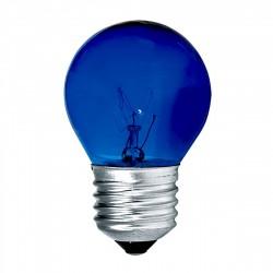 Синяя лампа сменная к рефлектору 230-60