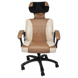 Офисное Массажное кресло GJ-B2B-1
