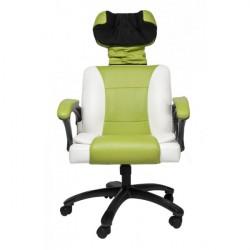Офисное Массажное кресло GJ-B2B