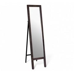 Зеркало напольное LESET МЭМФИС (венге)