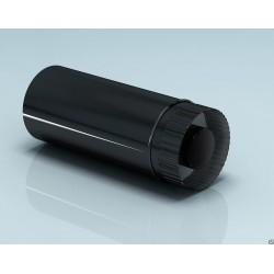 Труба изол. эмал. 0,5 d 150/210 L 1м
