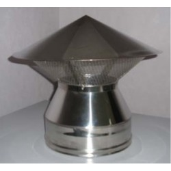 Дефлектор антиветровой DI 153 №062