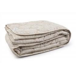 Одеяло 200*220 Лен/ХБ