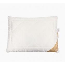Подушка Silk 70*70