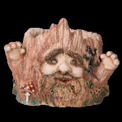 1399 Пенек-лесовичок