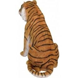 А1024 Тигр 48*49 см