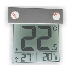 Термометр электронный ВИЗИО