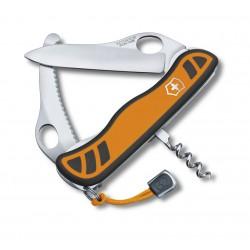 Нож Victorinox Hunter XS 5функц