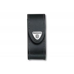 4.0520.3B1 Чехол кожаный Victorinox