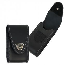 4.0521.3B1 Чехол кожаный Victorinox