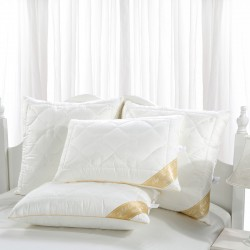 Подушка Silk 50*70