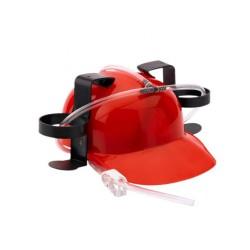 """61470 Шлем для напитков """"HANDS FREE"""""""