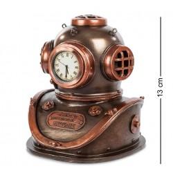 "Часы ""Водолазный шлем"""