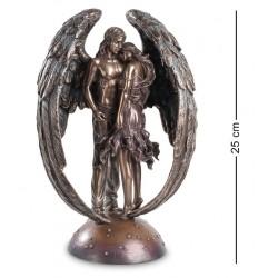 """Статуэтка """"Ангел - хранитель"""""""