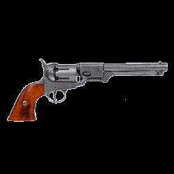 Револьвер ВМФ США 1851 год