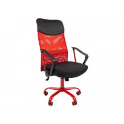 Кресло офисное Chairman game 15-21