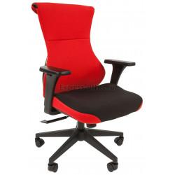 Кресло офисное Chairman game 10