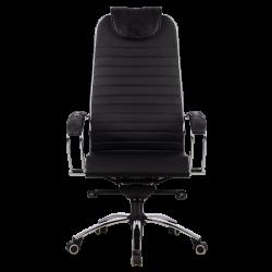 Кресло Samurai (Черный)