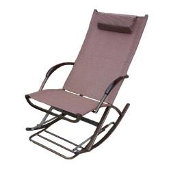 """Кресло-качалка """"Уют"""""""
