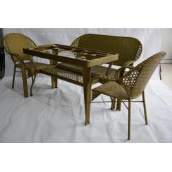 "Набор мебели ""Орлеан Люкс"""