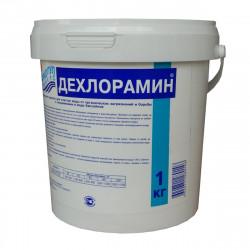 Дехлорамин 1кг