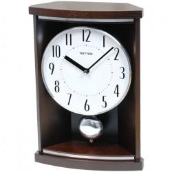 RHYTHM Настольные часы