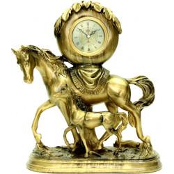 """Настольные часы """"Mirron"""""""