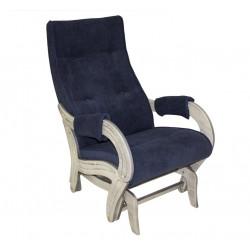 Кресло-гляйдер мод.708 (Дуб шампань, ткань Verona)