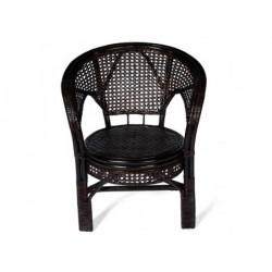 """Кресло """"PELANGI"""" (грец.орех)"""