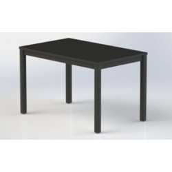 Стол Антила С 1200*750