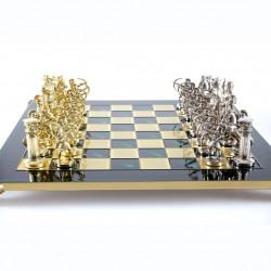 """Шахматный набор """"Античные войны"""""""