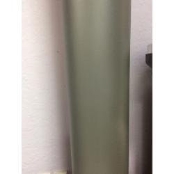Полуизолирован.модуль В:1000/226 (серый)
