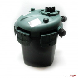 Pressureclear 2500 биологич.фильтр