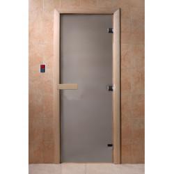 """Дверь """"Сатин"""" 200*80"""