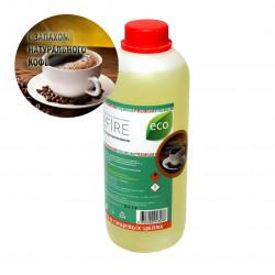 Биотопливо Premium с запахом кофе 1,1л