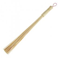 Веник из бамбука 60см