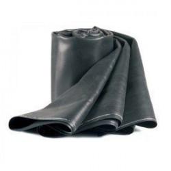 Пленка резиновая для водоёмов Firestone 4,6*1,75